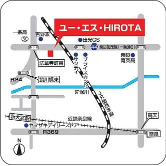 map03honsha.jpg